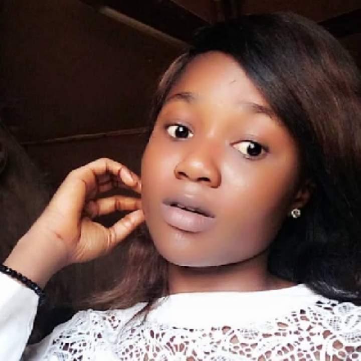 Angel Photo On Nigeria Kinkers Club