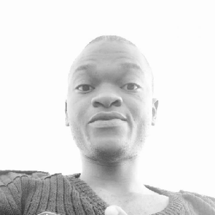 Presceus Photo On Ibadan Kinkers Club