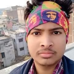 Mr Kailash Kumar
