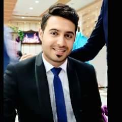 Hamid Arian
