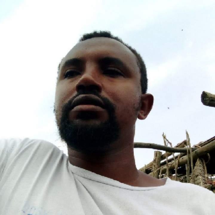 Geze Photo On Addis Ababa Kinkers Club