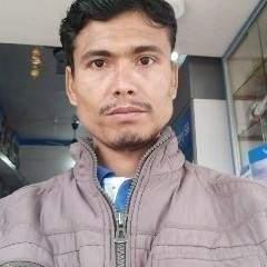 Khagesh