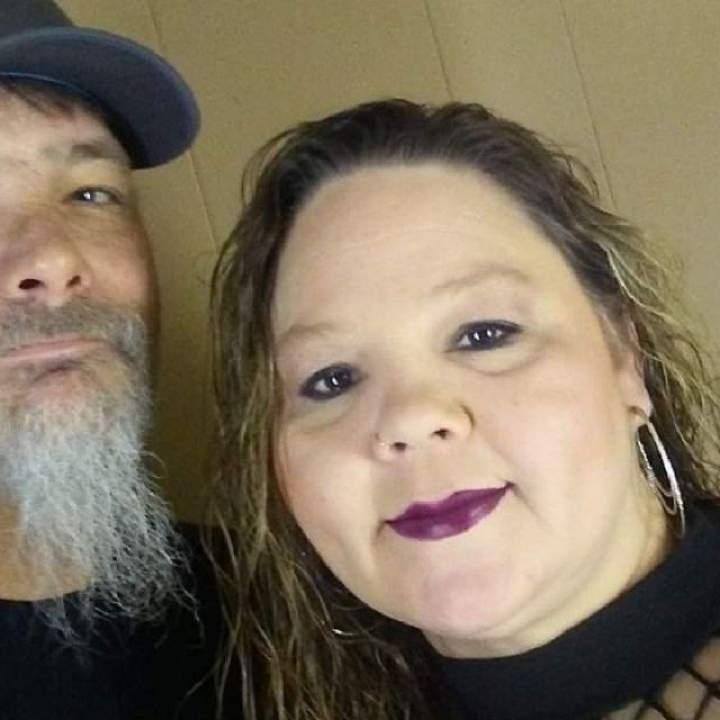 Mr.&mrs. Lots Ov Fun Photo On St. Louis Swingers Club