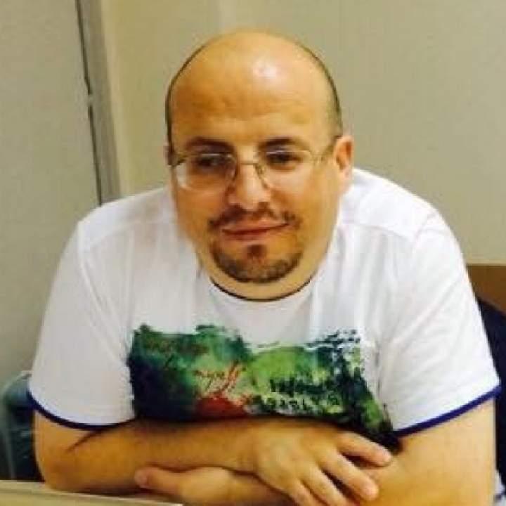 Yakup Photo On Kharkiv Swingers Club