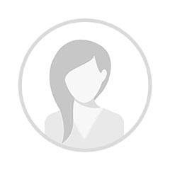 Ugvhe Profile Photo