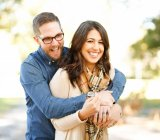 Swingers: Mentally Healthier Than Monogamous Peers