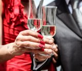 How a British 'lord' rebranded middle-class swinger parties as 'posh' orgies