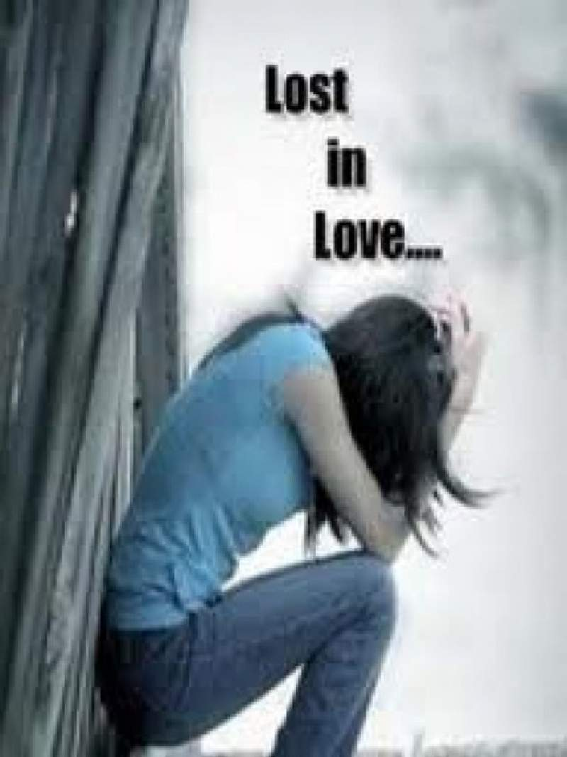 RETRIEVE LOST LOVE SPELLS +256782085126
