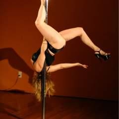 Beniny swinger photo on Louisville Swingers Club