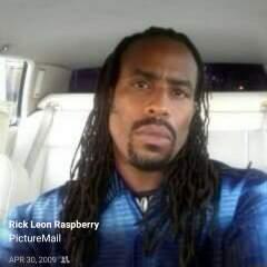 Ricky swinger photo on Florida Swingers Club