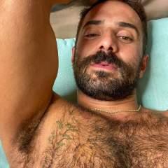 Wesley gay photo on God is Gay.