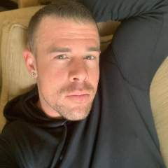 Moller Hudson gay photo on God is Gay.