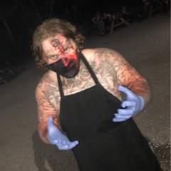 Me.nastytime BDSM photo on Kinkdom.club