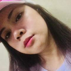 Kakay Profile Photo