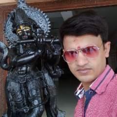 S Profile Photo