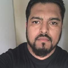 Karlo Tellez Profile Photo