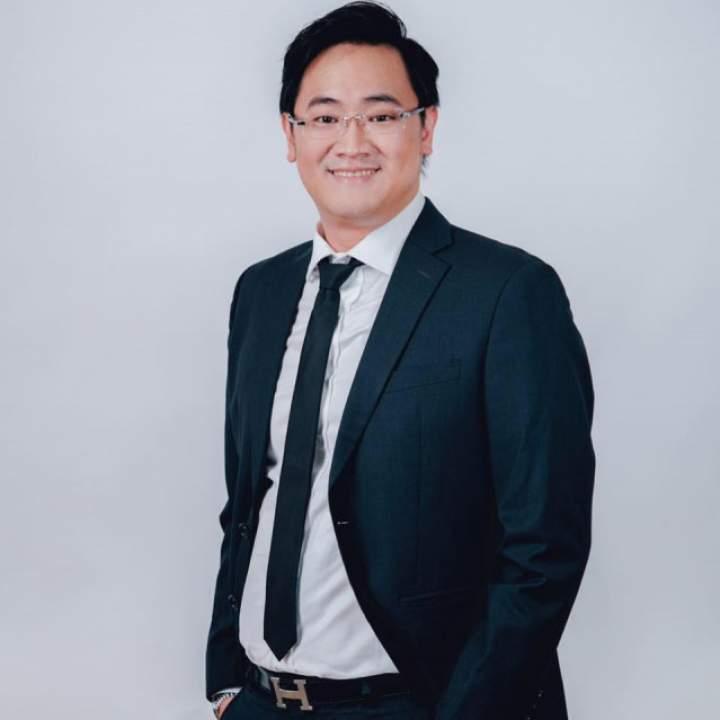 Chang Photo On KinkTaboo.