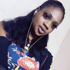 Joycee Bby Profile Photo