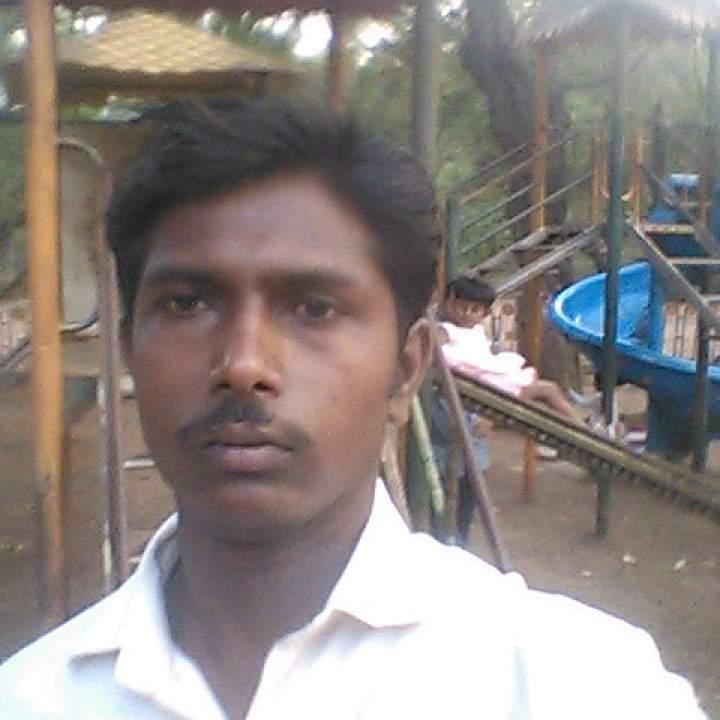 Arjun123 Photo On KinkTaboo.