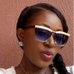 Sexybe26 Profile Photo
