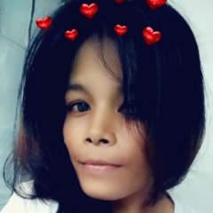 Hubbyqoh Profile Photo