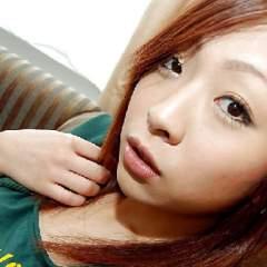Iris Profile Photo
