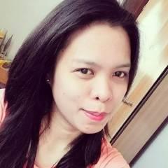 Rox Profile Photo