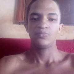 Gustavosousa18519859@gmail.com Profile Photo
