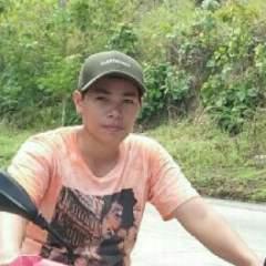 Jiejie Profile Photo