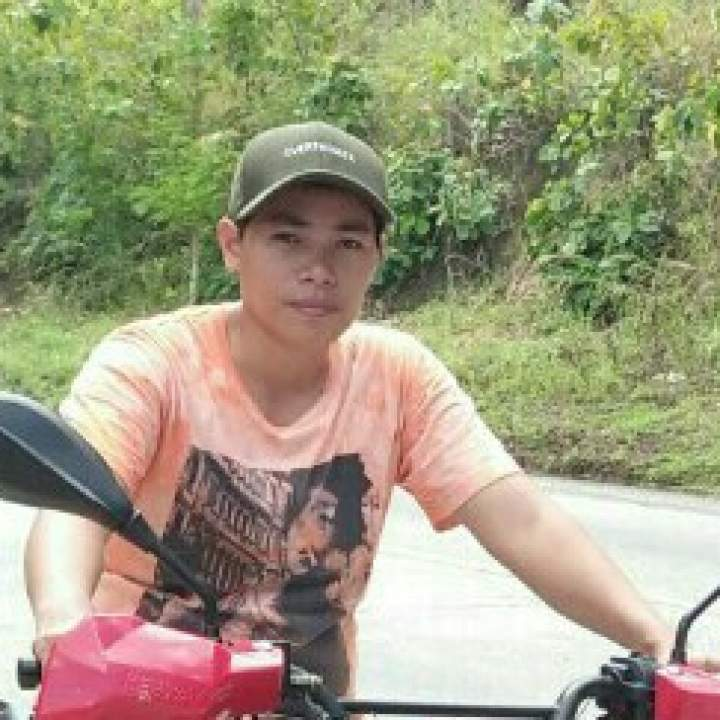Jiejie Photo On God is Gay.