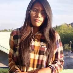 Jen Profile Photo