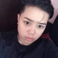 Jp0502 Profile Photo