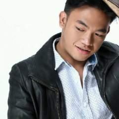 Doms Profile Photo