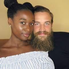 Ebonysharer Profile Photo