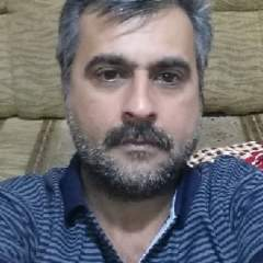 Mohamed Profile Photo