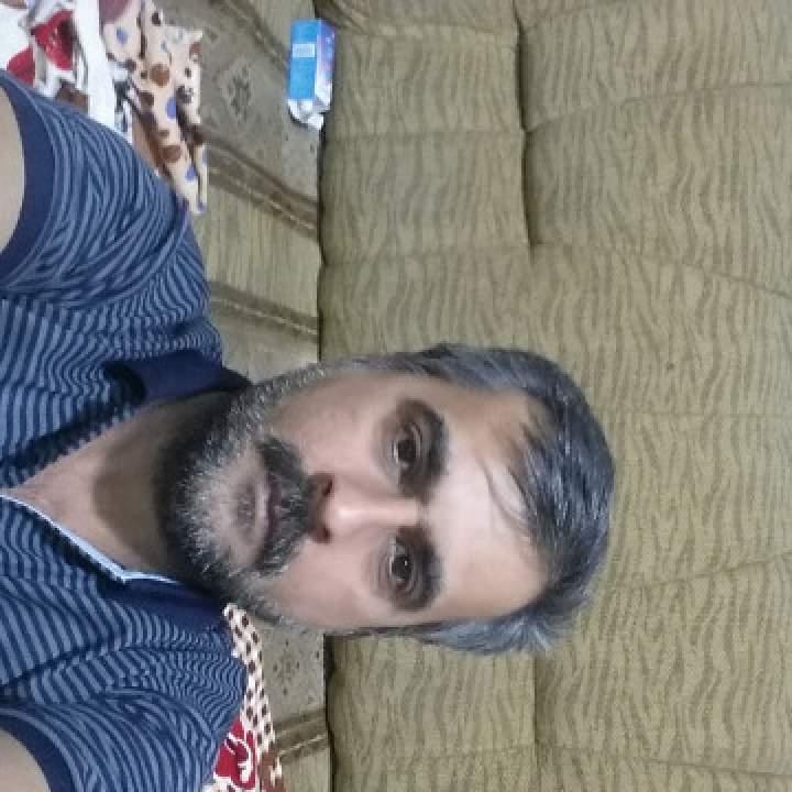 Mohamed Photo On KinkTaboo.