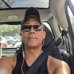 Manny Profile Photo