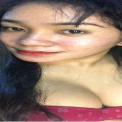 Shanty-transgender