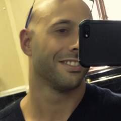 Playfulduo Profile Photo