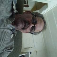 Redy Profile Photo