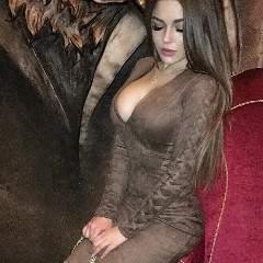 Lusinesexy Profile Photo