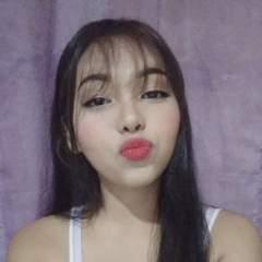 Maee Profile Photo