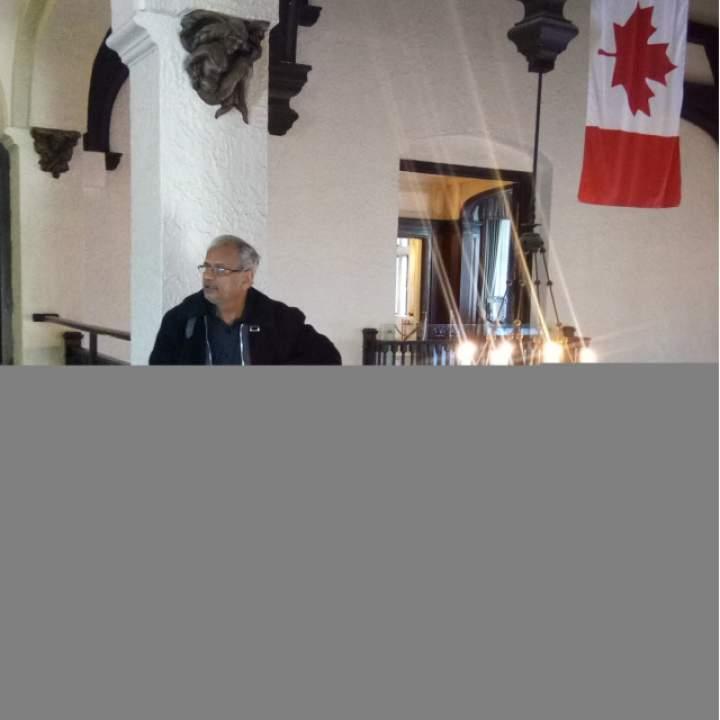 Lamek Photo On Beau Bassin-rose Hill Swingers Club