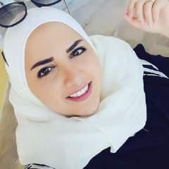 Nasimababy Profile Photo