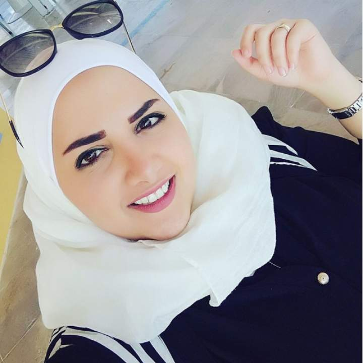 Nasimababy Photo On KinkTaboo.