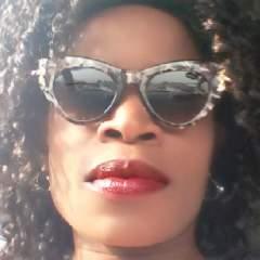 Meekyme Profile Photo