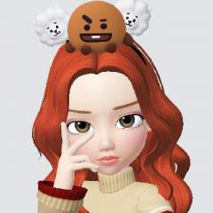 Zea Profile Photo