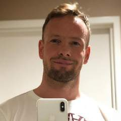 Tommy Profile Photo