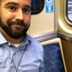 Michael07o Profile Photo