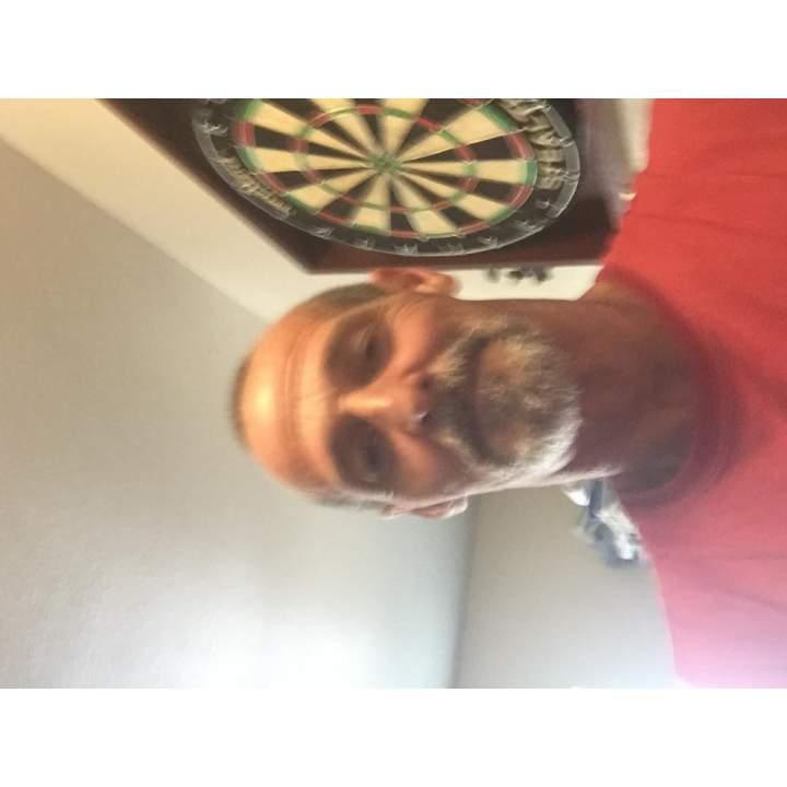 Wrightone Photo On Spokane Swingers Club